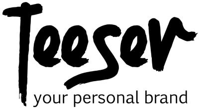 logo Teeser