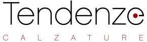 logo Tendenze Calzature