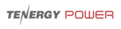 logo Tenergy