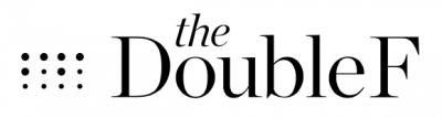 Logo Thedoublef