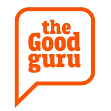logo The Good Guru