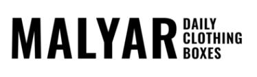 logo Themalyar