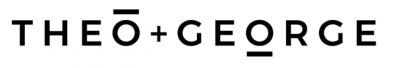 logo Theo George