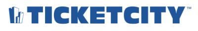 logo TicketCity