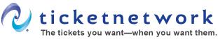 logo TicketNetwork
