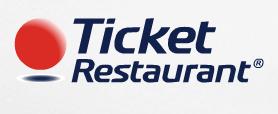logo TicketRestaurant