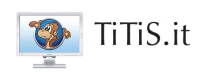 Logo TiTiS.shop
