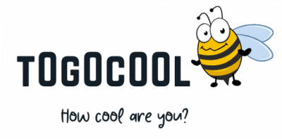 logo TogoCool