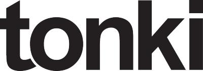 logo Tonki