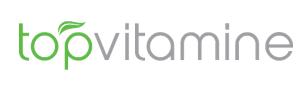 logo Topvitamine