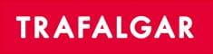 logo Trafalgar