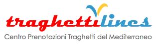 logo Traghettilines
