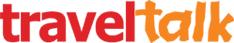 logo Travel Talk Tours