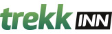 logo Trekkinn