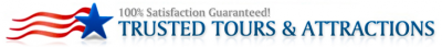 logo Trusted Tours
