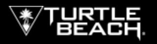 logo Turtle Beach