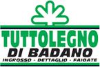 logo TuttoLegno di Badano