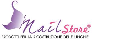 logo TuttoPerLeUnghie
