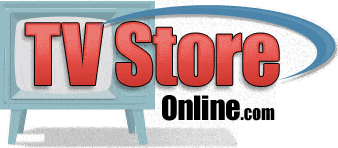 logo TV Store Online