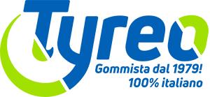 logo Tyreo