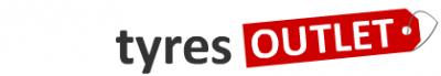 logo TyresOutlet