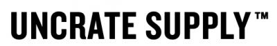 logo Uncrate
