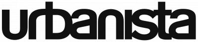 logo Urbanista