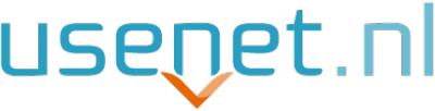 logo Usenet