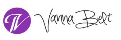 logo Vanna Belt