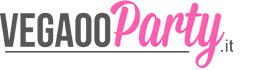 logo VegaooParty
