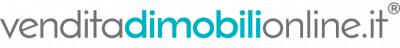 logo Venditadimobilionline