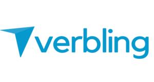 logo Verbling