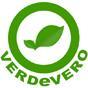 logo Verdevero