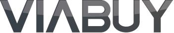 logo VIABUY