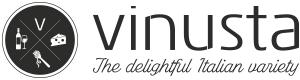 logo Vinusta