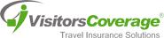 logo VisitorsCoverage