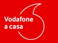 VodafoneADSL