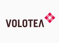 logo Volotea