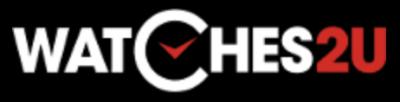 logo Watches2U