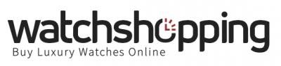 logo Watchshopping