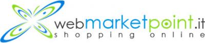 logo WebmarketPoint