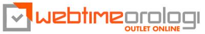 logo Webtimeorologi