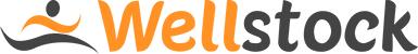 logo Wellstock