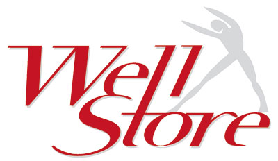 Logo WellStore
