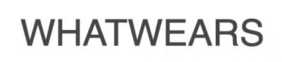 logo Whatwears