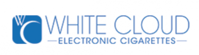 logo White Cloud