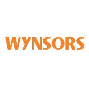 logo Wynsors