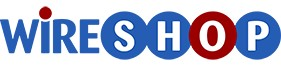 logo Wireshop