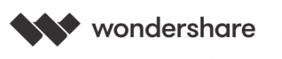 logo Wondershare
