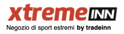 logo Xtreme Inn